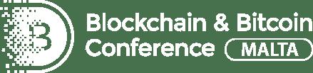 Bitcoin strategija, Bitcoin Cash kriptovaliuta – pranašumai: